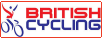 Register at BritishCycling.org.uk