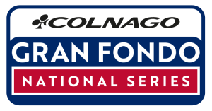 2021 Colnago USA Cycling Gran Fondo National Series